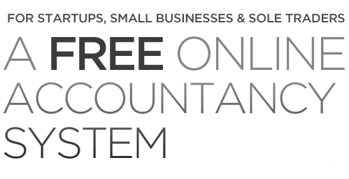 Free Online Accountancy System